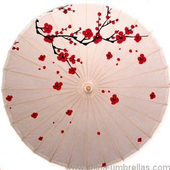 wooden-frame-paper-umbrella-05